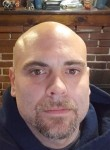 John, 38  , Troy (State of New York)