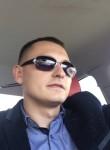 Mikhail, 32  , Kyshtovka