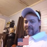 Joseph Bennett, 50  , Charlotte