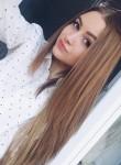 Sasha, 21  , Abaza