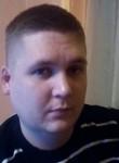 Pavel, 32, Tver