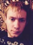 nikolay, 28, Arkadak
