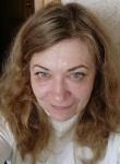 Natalya, 49, Sumy