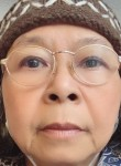 Pun, 67  , Sydney