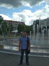 Stanislav, 49, Russia, Yaroslavl