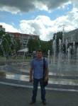 Stanislav, 48  , Yaroslavl