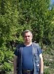Ivan, 40, Yekaterinburg