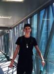 Tommaso, 21  , Mantova
