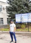 Ali, 33  , Nizhnesortymskiy