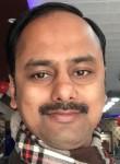 Adv, 40  , Moradabad