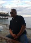 Yuriy, 49  , Yalta
