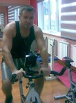 Pavel, 34  , Gornyye Klyuchi