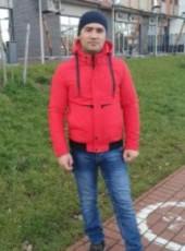 Abdurahim, 28, Russia, Kaliningrad