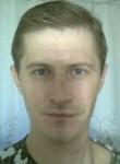Aleksandr, 43  , Samara
