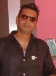 mani, 38  , Delhi