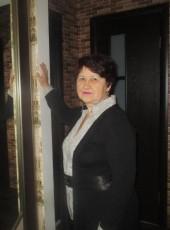 Zoya, 65, Belarus, Nyasvizh