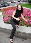 Ирина , 40, Kiev