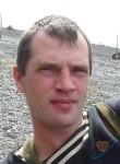 Andrey, 42  , Komsomolsk-on-Amur