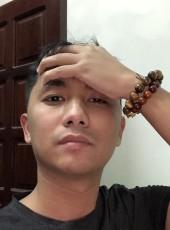 Tùng, 25, Vietnam, Thanh Pho Lang Son