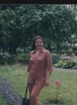 Natalya, 58  , Horki