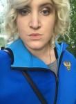 natalek, 25  , Sanya