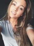 Veronika, 19, Yalta