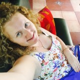 Ksenia, 38  , Chania