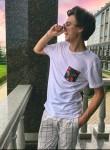 Denis, 19, Oktyabrskiy (Respublika Bashkortostan)