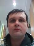 Mvladix, 29 лет, Нова Каховка