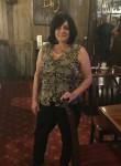 Maria, 62  , New Haven