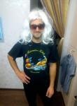 Mikhail, 30, Kirovohrad