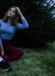 Yulya, 21  , Krasnodar