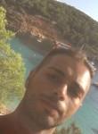 Loris, 24 года, Bovisio-Masciago