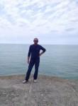 el el, 36  , Zugdidi