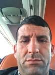 Arslan, 46  , Yesilyurt (Tokat)