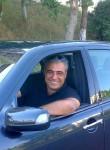 David, 50  , Tbilisi