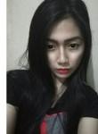 Jez, 28  , Mandaluyong City