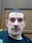 Sacha, 46  , Mons