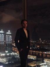 Igor , 31, Russia, Moscow