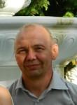 Игорь, 51  , Sudzha