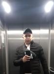 Maksim, 25  , Zheleznogorsk (Kursk)