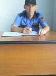 Oleksandr, 27  , Konotop