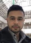 Mohammed, 35  , London