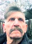 Gennadiy, 62  , Zheleznovodsk