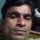 Dhrmraj Mishra, 30  , Sidhi