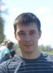 Aleksey, 18  , Ryazan