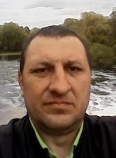 Yuriy, 47, Russia, Murmansk