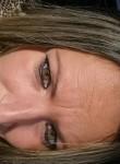Yolanda, 35  , Terrassa