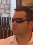Raul, 47  , Florence