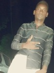 abdoulaziz, 25  , Niamey